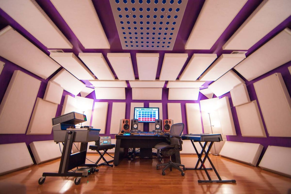 Are Online Mixing And Mastering Services Any Good?