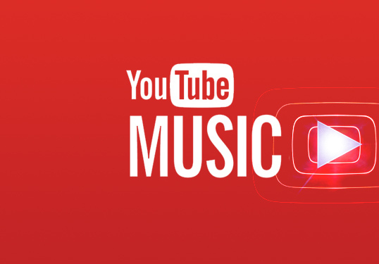How One Musician Made Over $11,377 Last Month Using YouTube Content ID