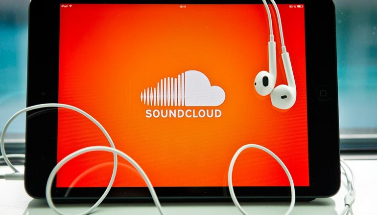 SoundCloud To Start Paid Subscription Service... But Don't Freak Out Yet