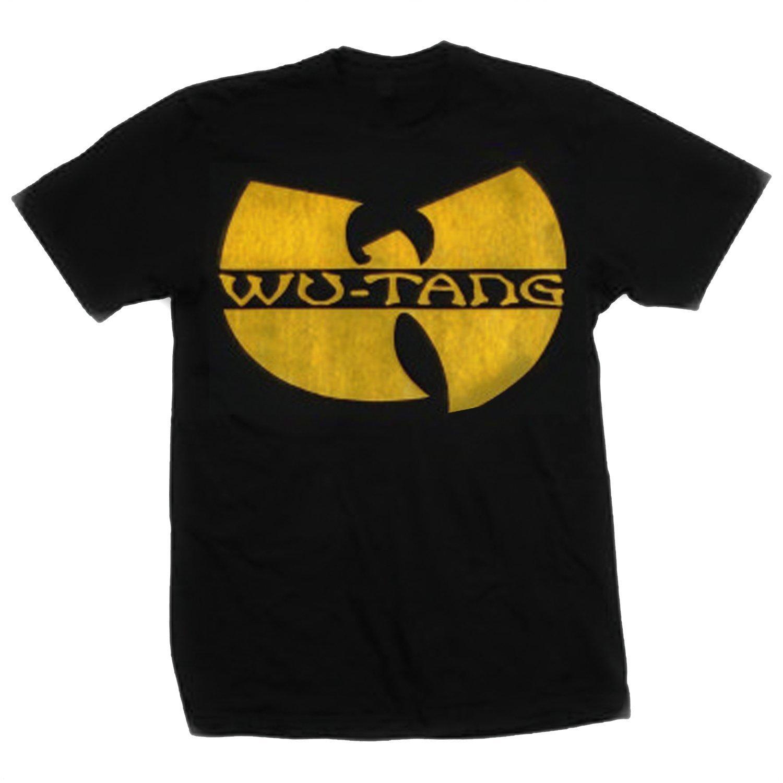Wu-Tang T-Shirt