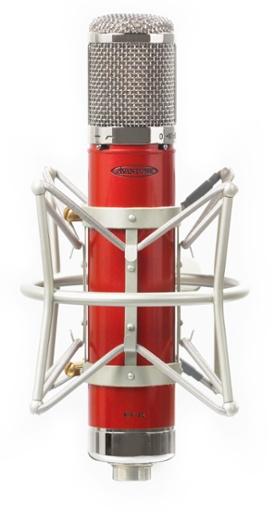 avonte c-12 condenser microphone