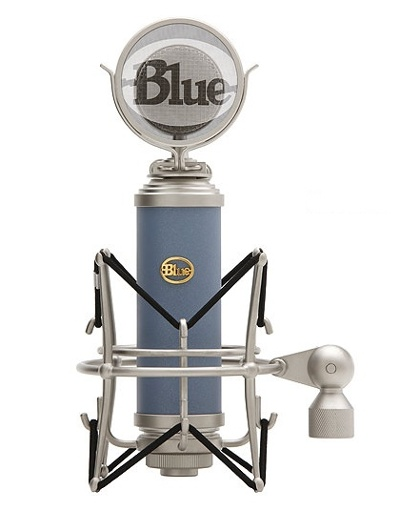 review 9 best condenser dynamic microphones for studio recording under 500 omari mc. Black Bedroom Furniture Sets. Home Design Ideas