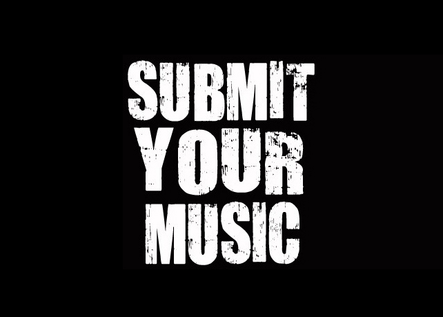 Indie Record Labels Artists Need To Submit In 2020 Omari Mc