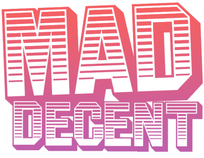 Mad Decent Indie Record Label