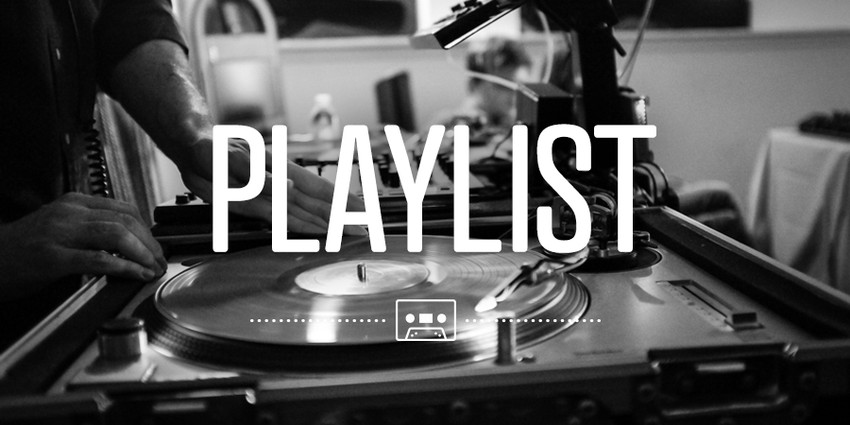 BEST Free Music Playlists & Websites Online (All Genres)