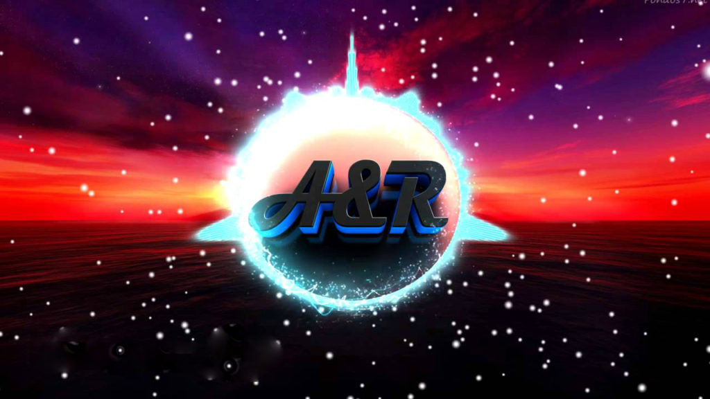 Submit Music to A&R