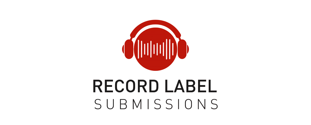 Submit Music to Indie and Major Labels