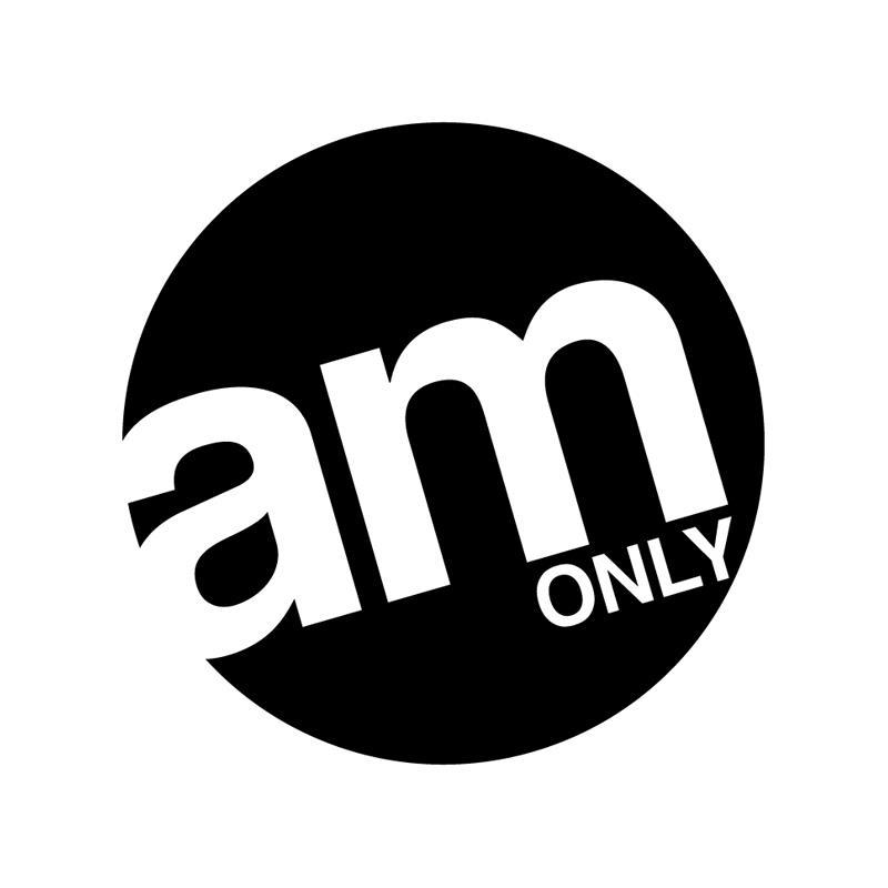 6 best artist management agencies omari mc 1 am only malvernweather Images