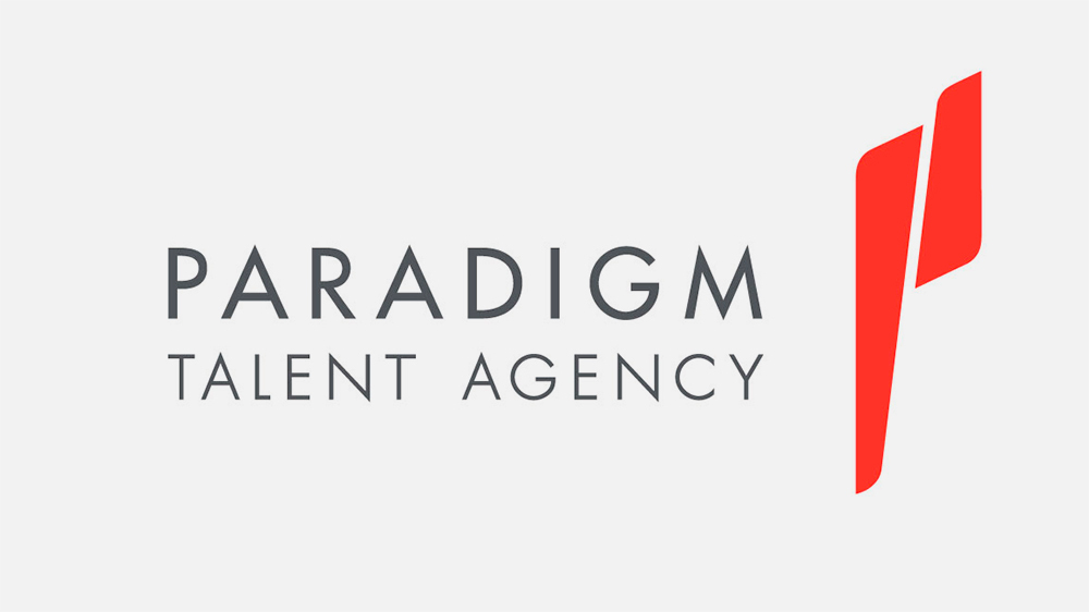 6 best artist management agencies omari mc 3 paradigm talent malvernweather Choice Image