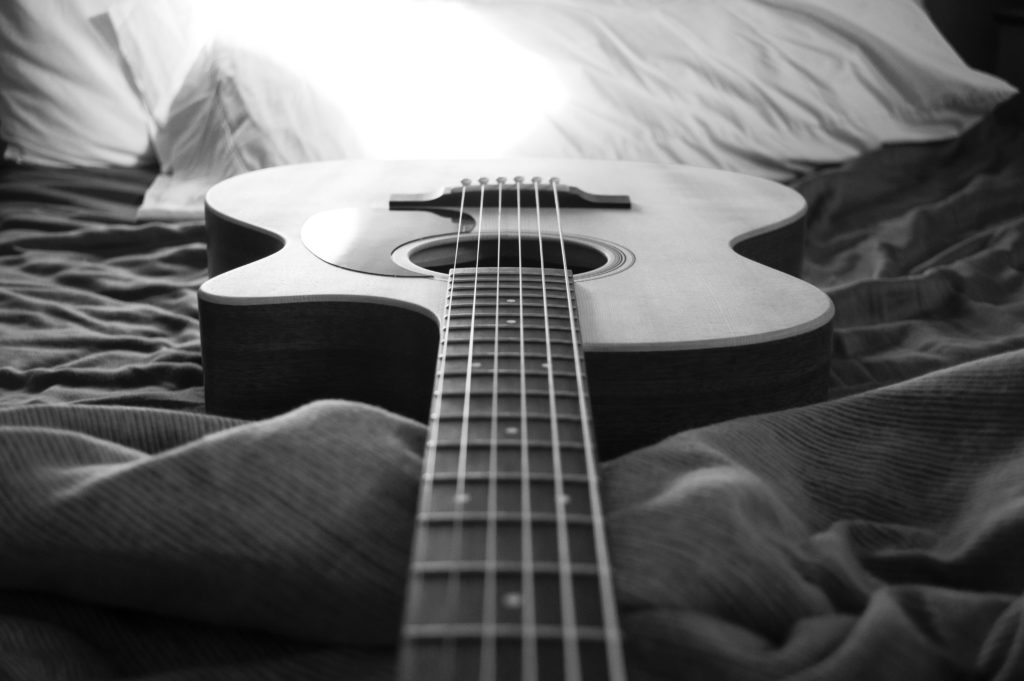 7 Uncommon Music Marketing Strategies That Are Actually Smart