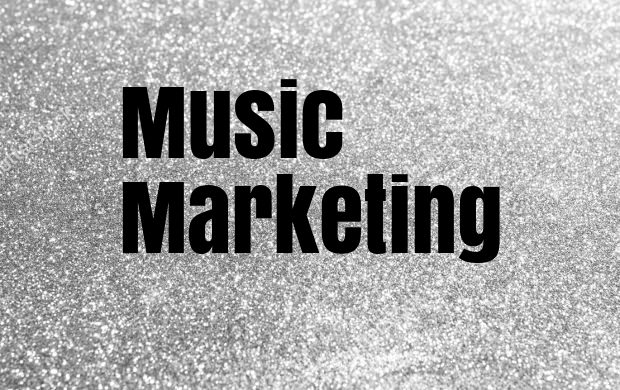 undisputable top music marketing companies