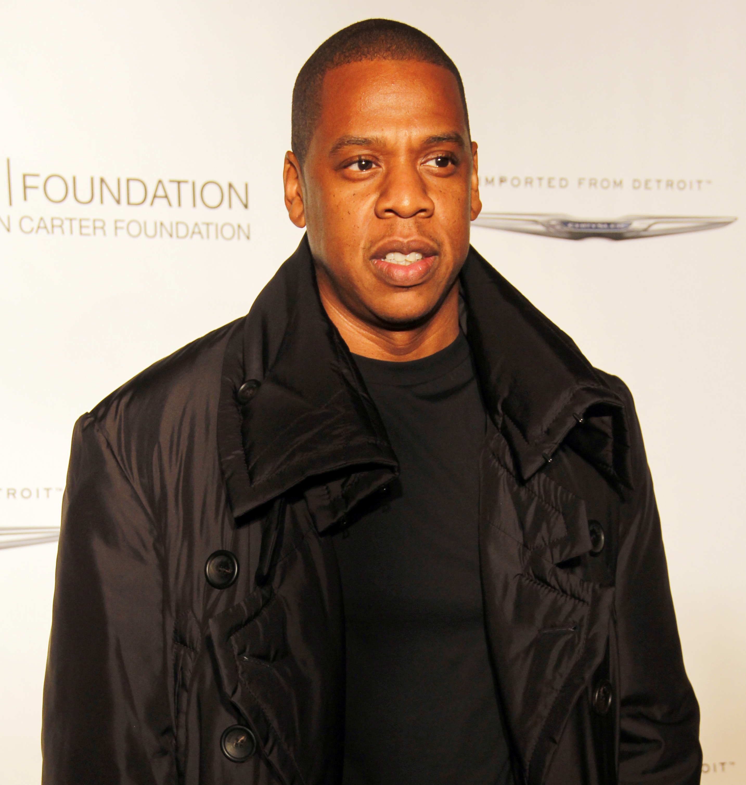Jay Z How To Get A Recording Contract With Real Experts