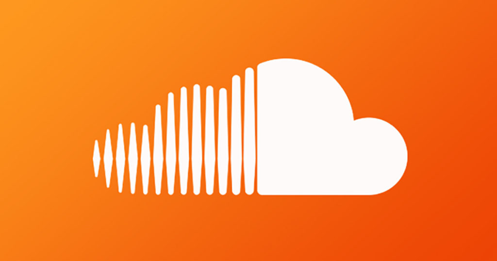 How To (Legally) Download Songs From SoundCloud In Seconds