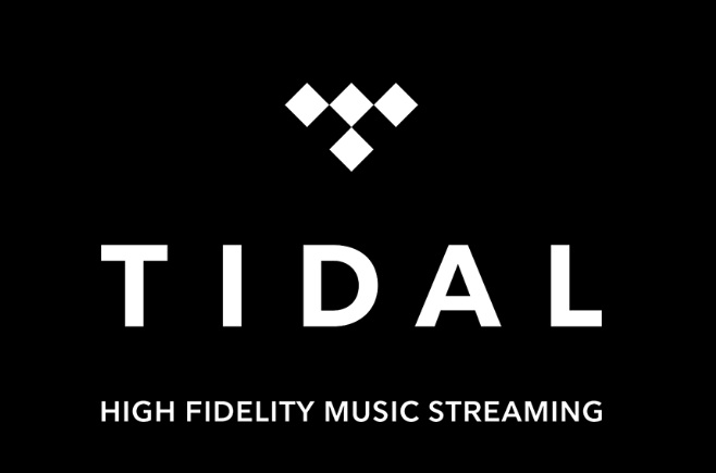 Top 10 Ways to Succeed At Digital Music Distribution Tidal