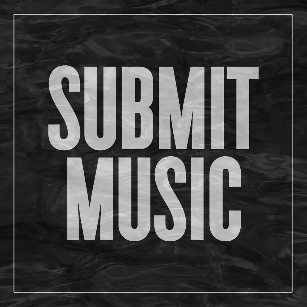 submit music How To Get A Recording Contract With Real Experts