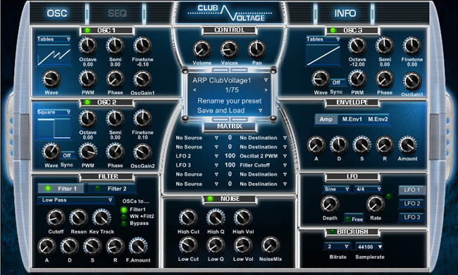 Download Synth Sounds For Fl Studio