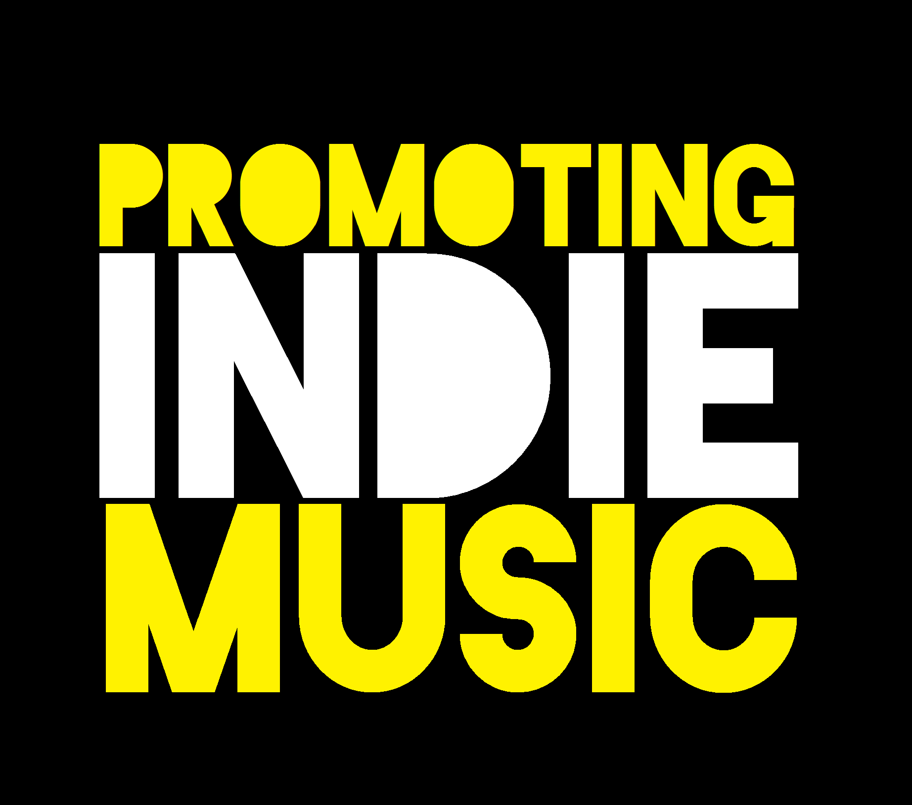 Music: 7 Top Indie Music Blogs (That Also Want Submissions