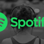 How To Grow Your Spotify Followers At A Crazy Pace