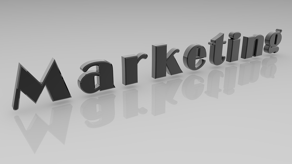 Music Marketing & Business Courses: Learn From Full-Time Music Entrepreneurs