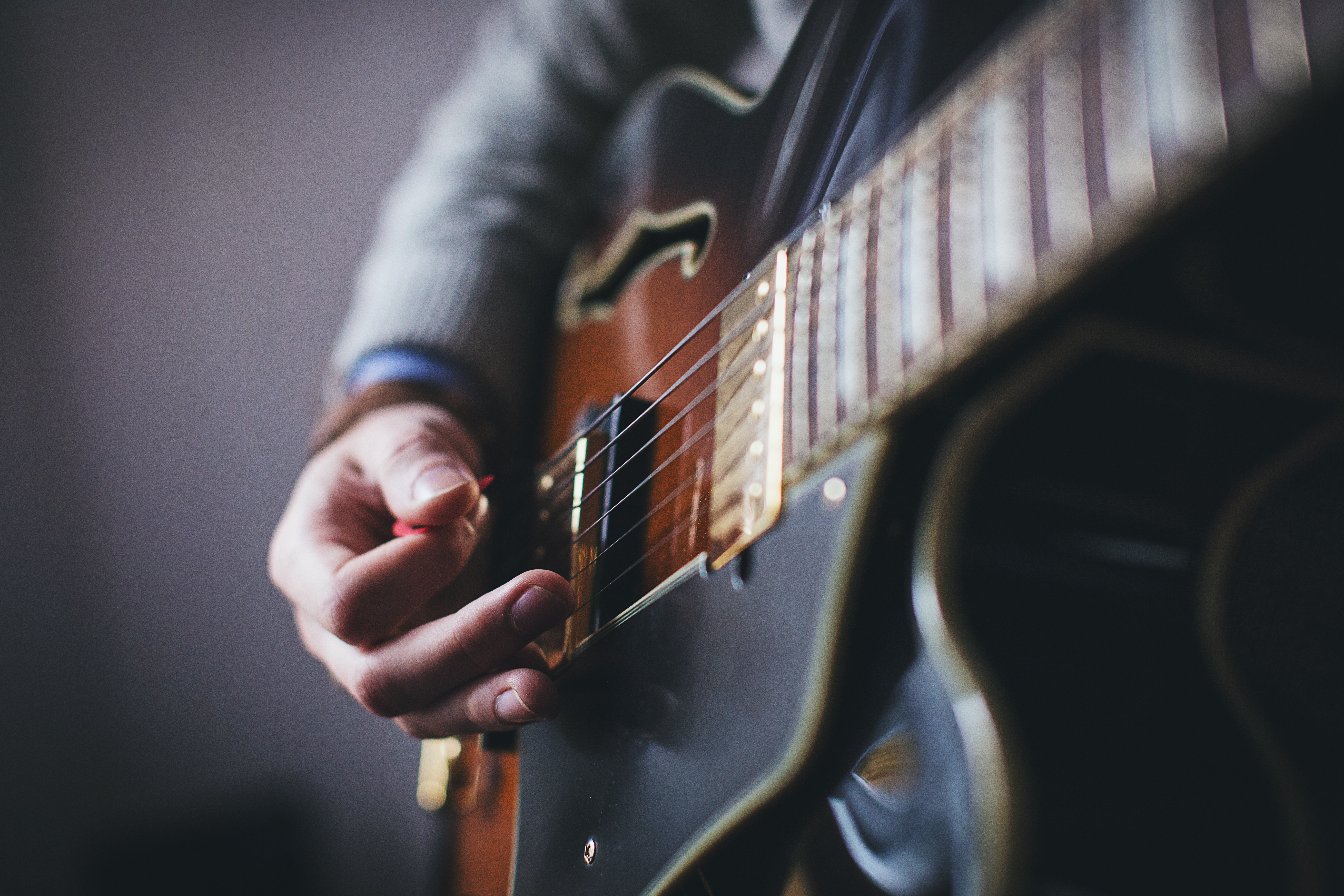 10 Absolute Best Strategies To Sell Your Music Online