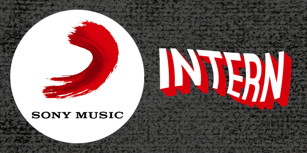 Music Internships: How To Get Your Dream Job (And Keep It)