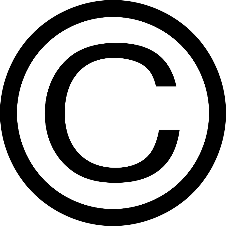 Everything You Need To Know About Music Copyright Laws And YouTube