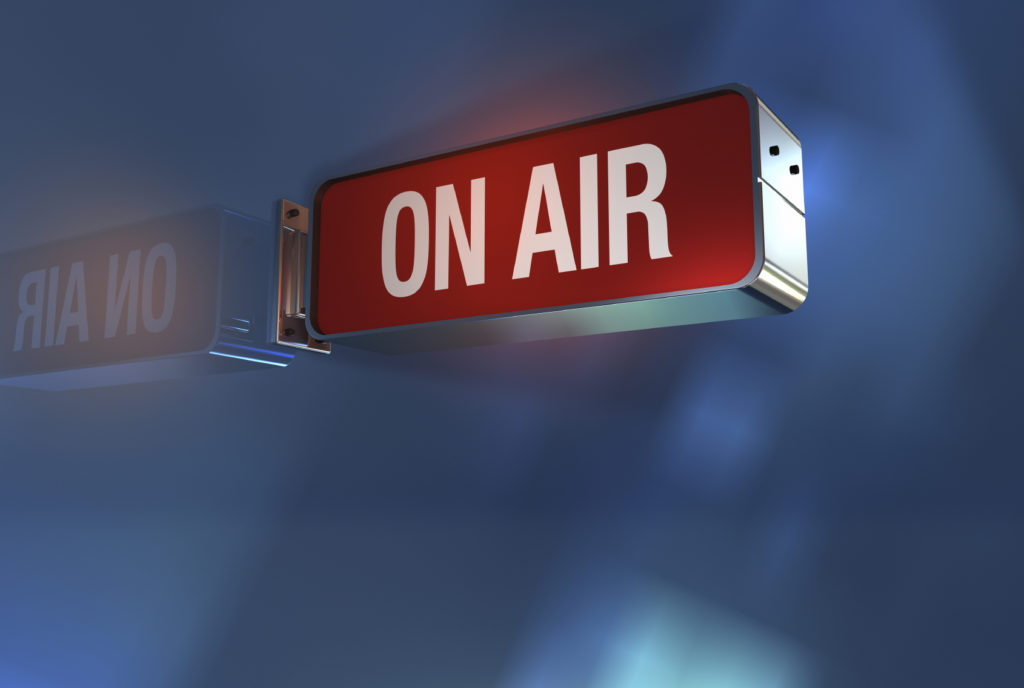 Submit Music: 7 Quality Radio Stations That Accept Submissions