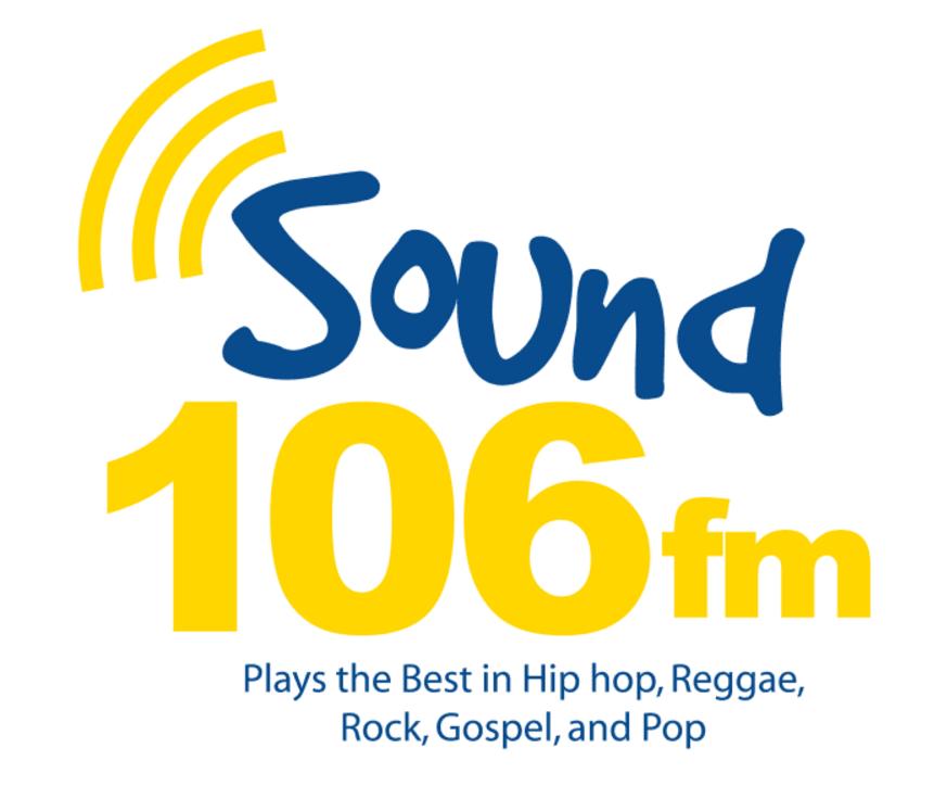 sound 106 fm