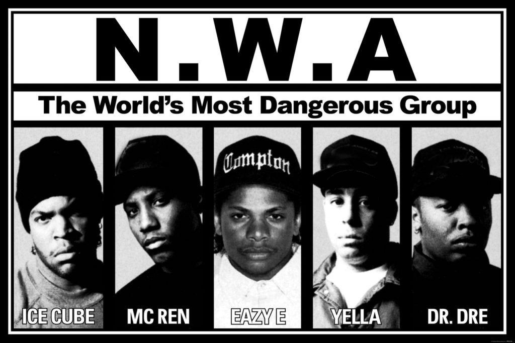 Are Rap Groups Worth Starting? (Successful Rap Groups And Where They Are Now)