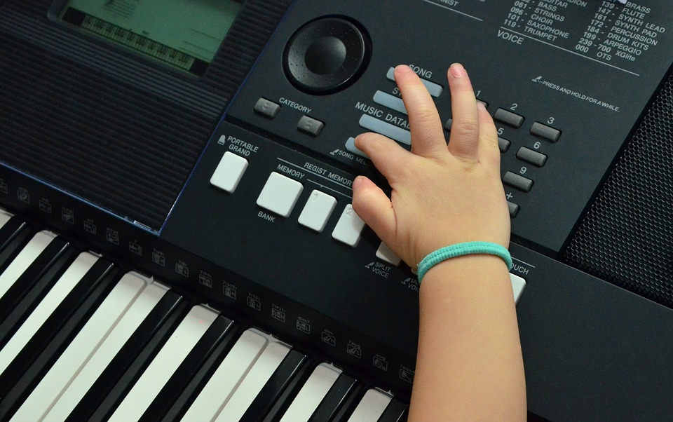 7 Creative Gifts To Give A Music Lover
