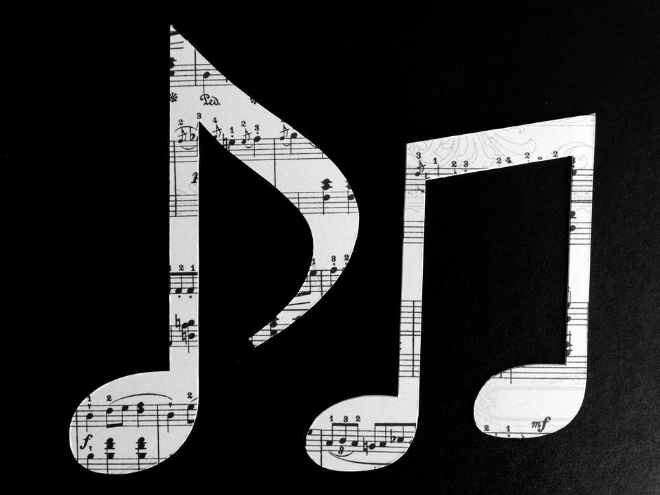 Top 7 Clean Music Blogs & Playlists Online