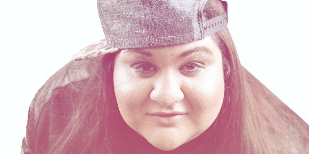 sicily female rapper christian