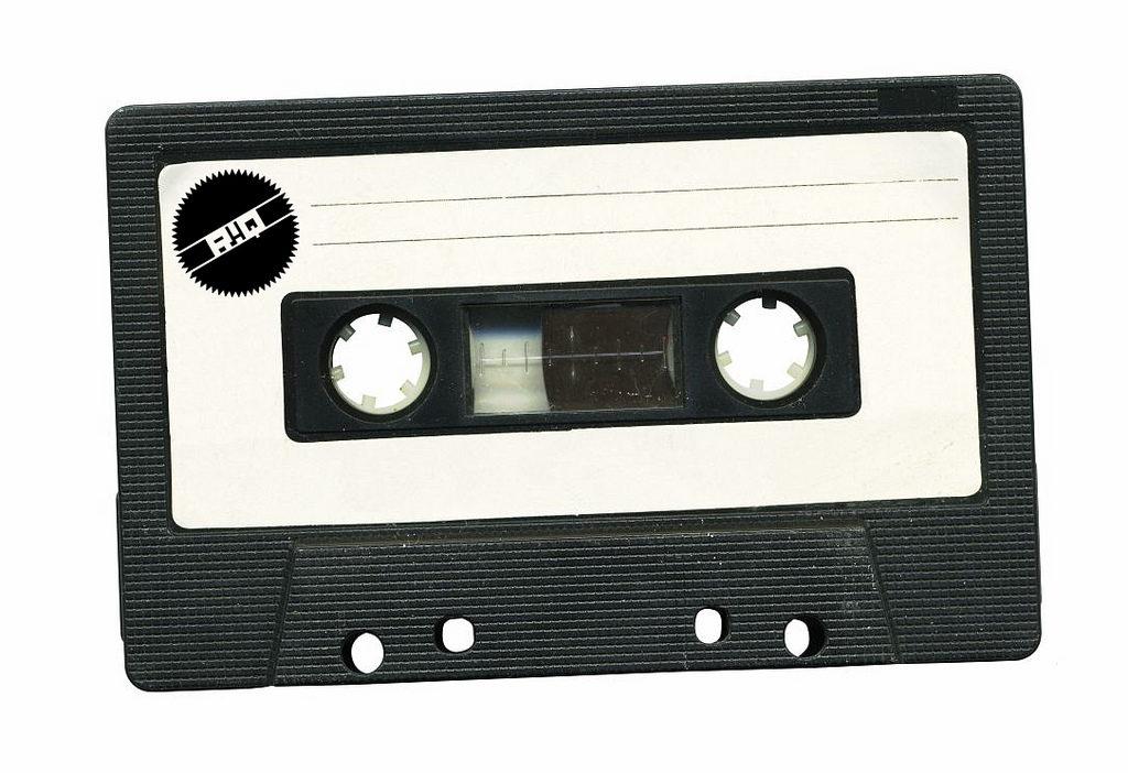 top 10 mixtape websites to get the most downloads omari mc