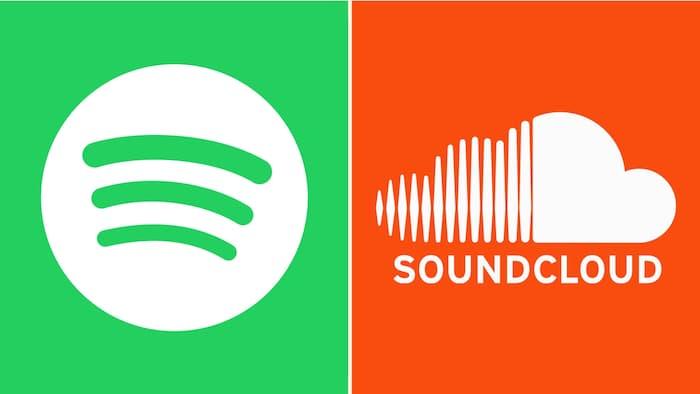 Spotify Vs Pandora Vs Apple Music Vs Soundcloud: Which Is Better For Musicians?