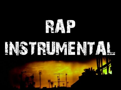 Top 11 Rap Beat Makers Online