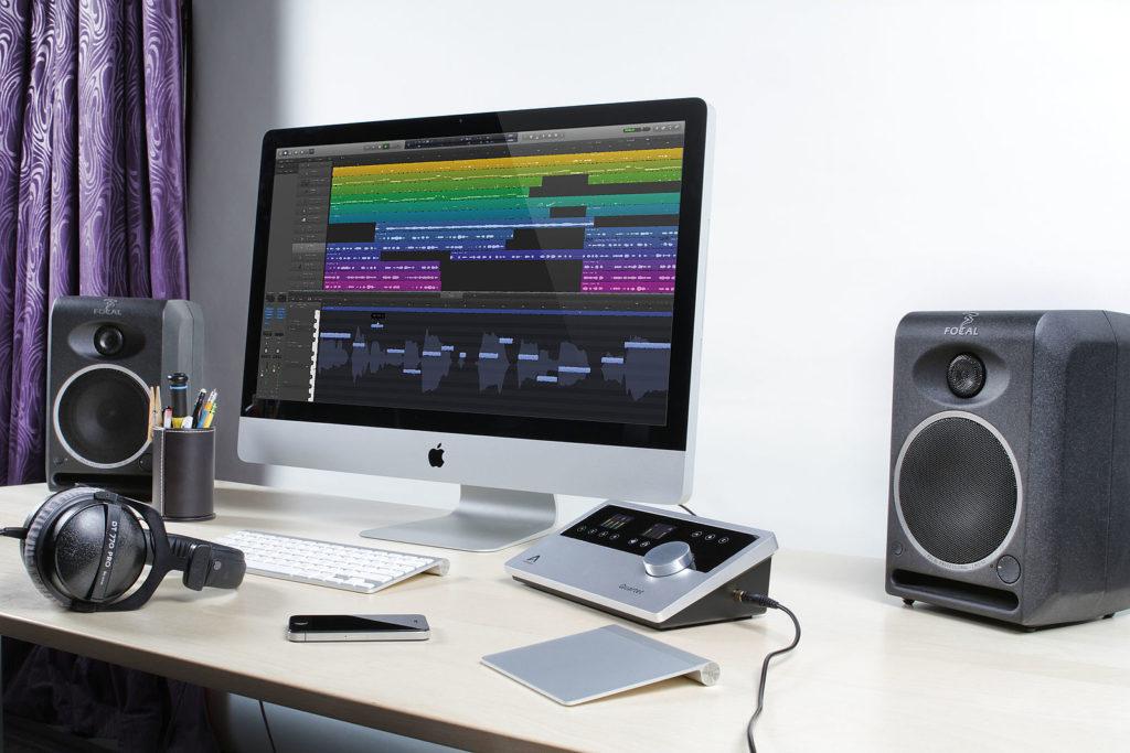 Beatstars Vs. MyFlashStore Vs. Soundgine Vs. SoundClick: Which Is Really Best For Producers?Beatstars Vs. MyFlashStore Vs. Soundgine Vs. SoundClick: Which Is Really Best For Producers?