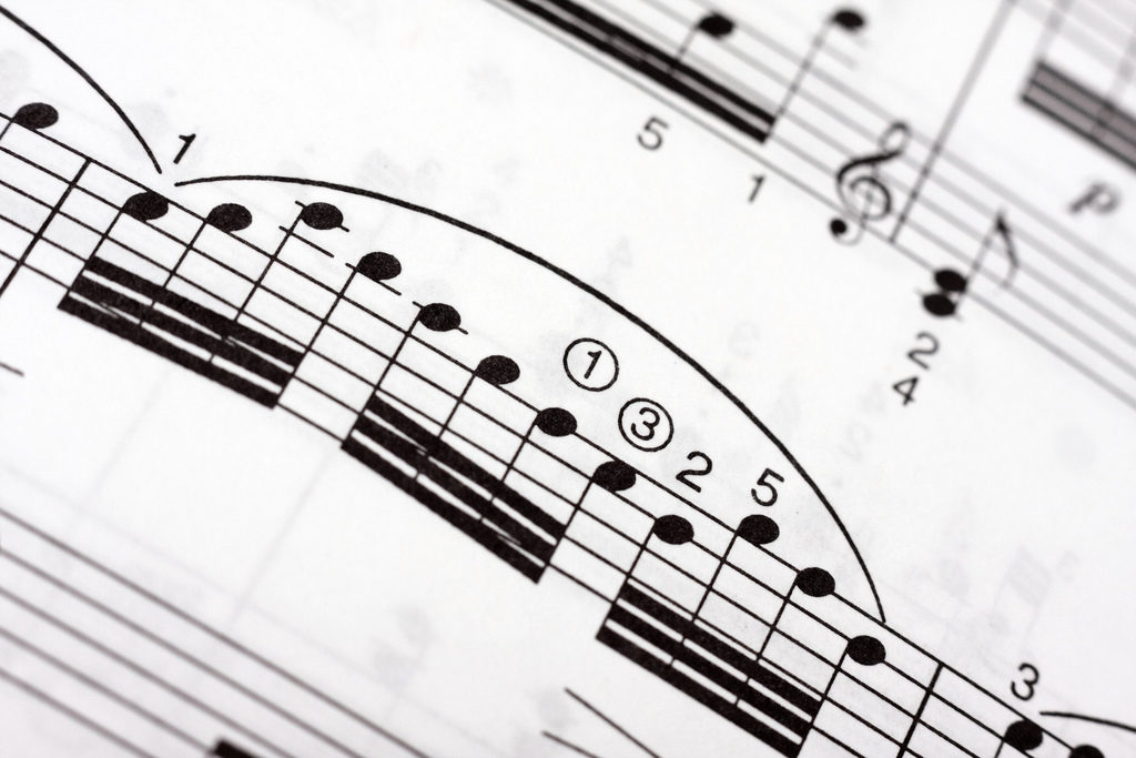 How To Turn Your Song Into An Amazing Music Arrangement