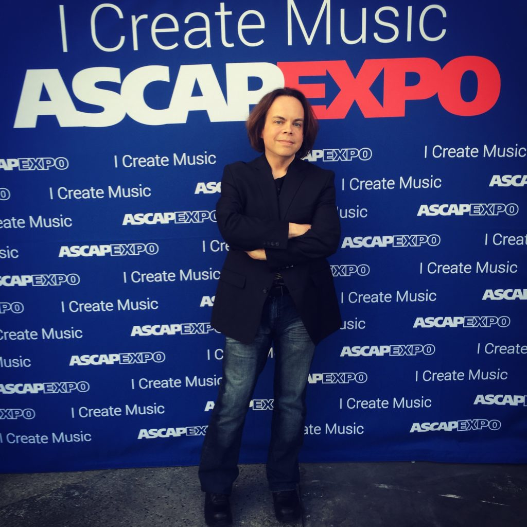 ASCAP Vs BMI Vs SESAC Vs Sound Exchange: Everything You Need To Know