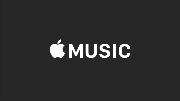 Spotify, Apple, And Music Streaming Royalty Rates: Fact Vs. Fiction