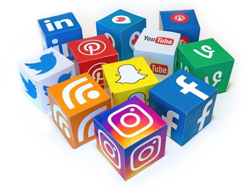 Social Media Strategy for Musicians: Avoid These 10 Killer Mistakes