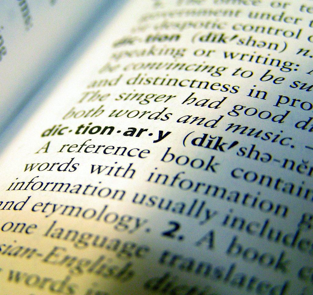 The Best Free Rap Rhyming Dictionaries