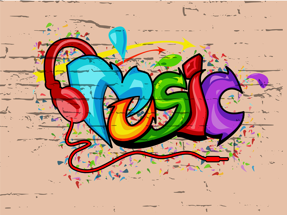 What Your Favorite Genre Of Music Says About You
