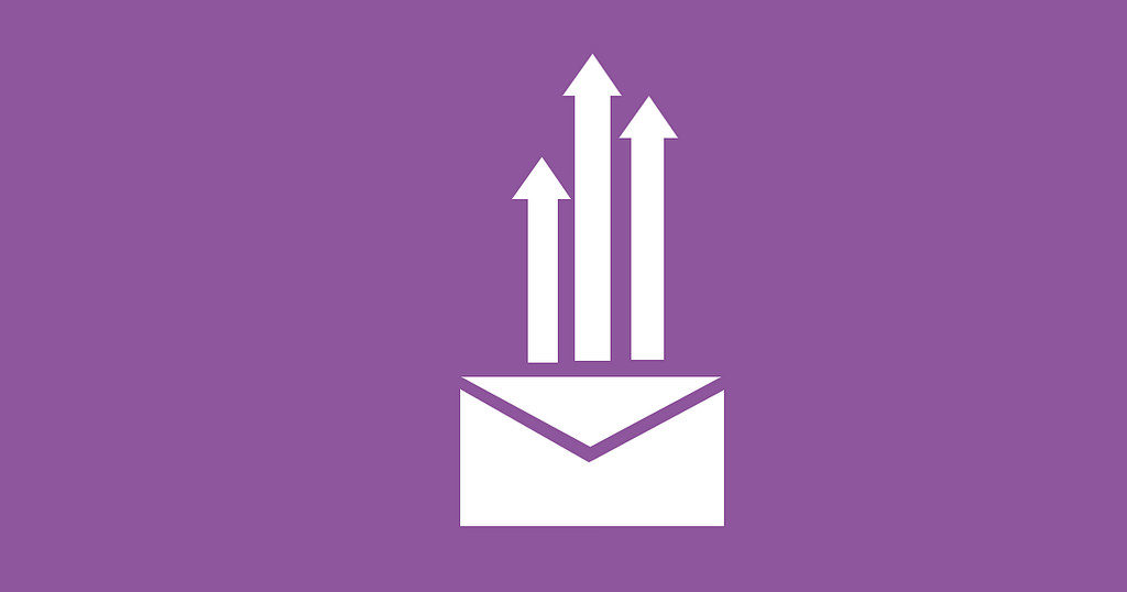 11 Out-Of-The-Box Tips To Grow Your Music Email List