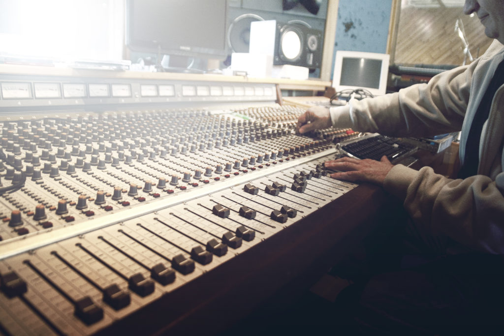10 Absurd Music Industry Myths That People Still Believe