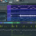 What Are Track Out Wav Files & Why Do Artists Need Them?
