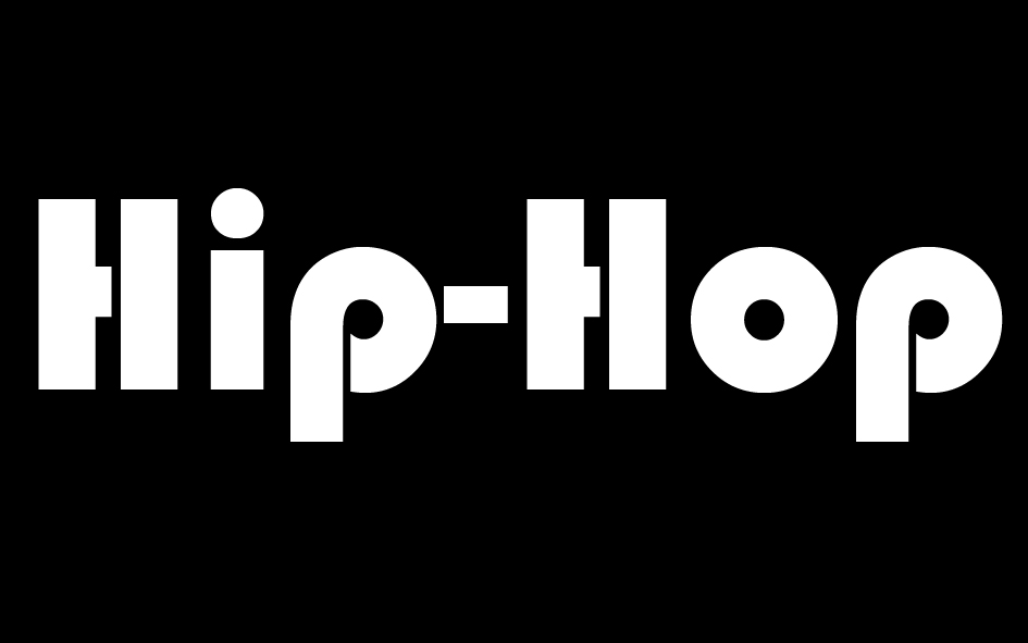 The Indisputable Top 20 Hip Hop Producers (That You Haven't Heard Of)