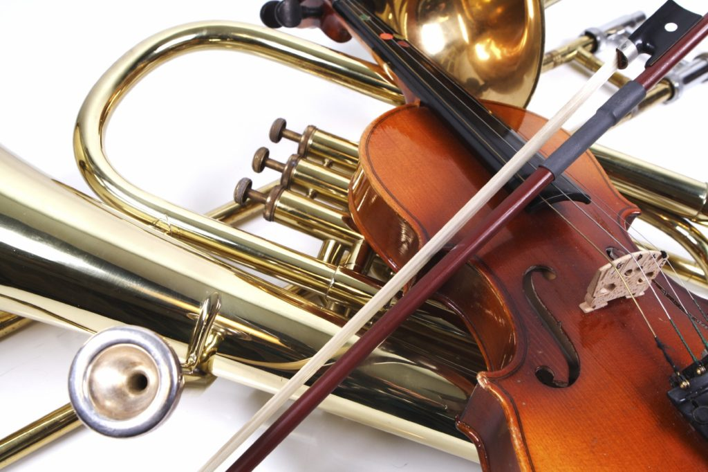 17 Best Free Music Schools & Lessons Online: The Ultimate Resource