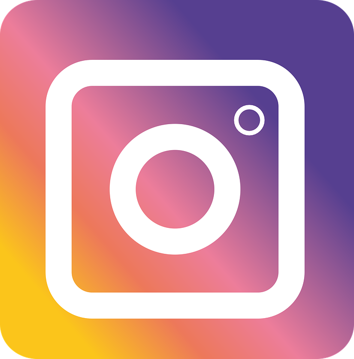 10 absolute best instagram accounts to follow for musicians music 10 absolute best instagram accounts to follow for musicians music lovers malvernweather Choice Image