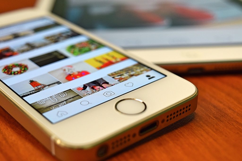 The (Only) Ultimate Instagram Music Promotion & Fanbase Building Guide