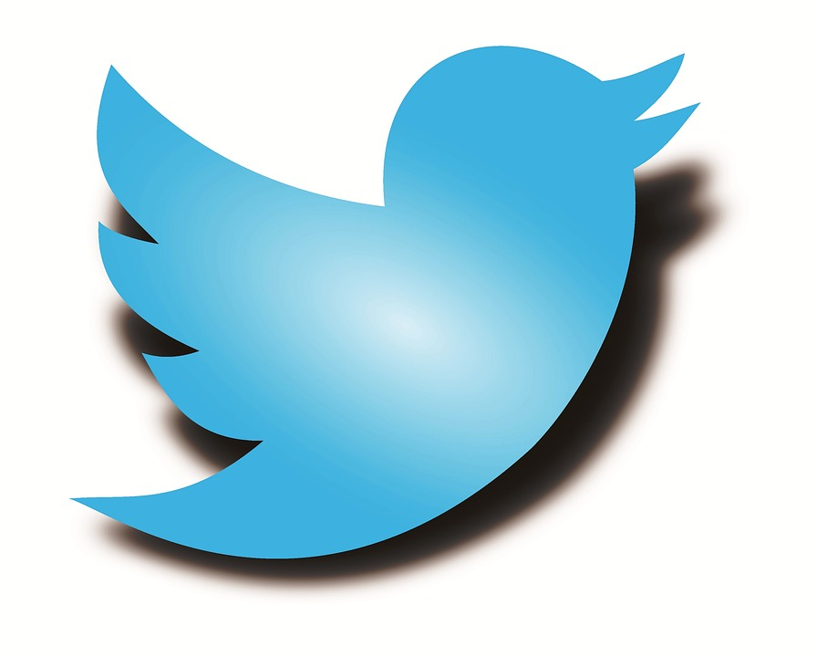 Top 10 Twitter Accounts All Aspiring Music Artists Should Follow Immediately